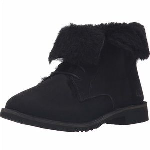 Uggs women boot